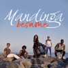 Bésame - Single, Mandinga
