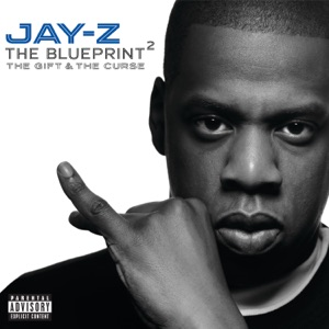 JAY-Z - A Ballad For the Fallen Soldier feat. DJ Clue