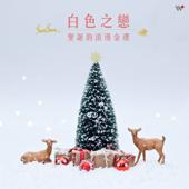 白色之戀 聖誕的浪漫金選
