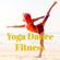 Yoga Dance Trainer - Yoga Dance Fitness – Lounge Dynamic Yoga Workout & Pilates Songs