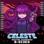 Celeste B - Sides (Original Game Soundtrack)