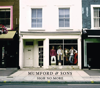Mumford & Sons - Sigh No More (Deluxe) [3 Video Version] artwork