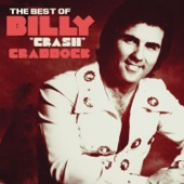 Billy Crash Craddock - Dream Lover
