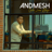 Download lagu Andmesh - Cinta Luar Biasa.mp3
