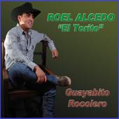 Guayabito Rocolero-Roel Alcedo