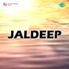 Jaldeep