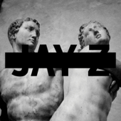 Holy Grail (feat. Justin Timberlake) - JAY-Z