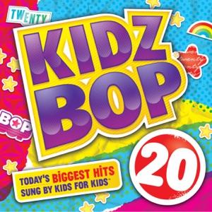 KIDZ BOP Kids - The Lazy Song