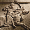 Ashurbanipal: Curators' Commentary - The British Museum