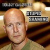 Tommy Campbell - Stupid Shaming Album