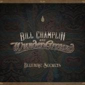 Bill Champlin & Wunderground - You're Gonna' Love Someone