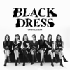 Black Dress - EP - CLC