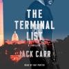 The Terminal List (Unabridged) AudioBook Download