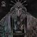 Judgement Day - EP - Telekinesis