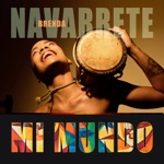 Brenda Navarrete - Drume Negrita