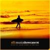 LaMeduza & Stendahl - You Get Me (Talamanca Remix)