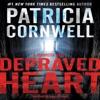 Depraved Heart AudioBook Download