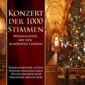 Marcus Creed/RIAS-Kammerchor/RIAS-Sinfonietta - Messiah, HWV 56, Pt. I: 4. And the Glory of the Lord