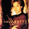 Midnight Without You, Chris Botti
