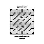 deadmau5 - Imaginary Friends (i_o Remix)