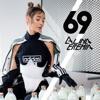 69 - Single, Alina Eremia