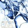 Diva: The Singles Collection - Sarah Brightman