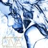 Sarah Brightman & Andrea Bocelli - Time To Say Goodbye (Con te partiro) artwork