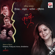 Songshoyo Timir - Jayati Chakraborty