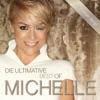 Die Ultimative Best Of (Deluxe)
