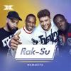 Mamacita X Factor Recording - Rak-Su mp3