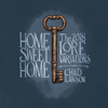 Chad Lawson - Home Sweet Home: The 2018 Lore Variations  artwork