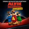 The Chipmunks & The Chipettes - Home artwork
