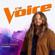Human (The Voice Performance) - Chris Kroeze