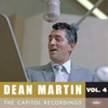 The Capitol Recordings, Vol. 4 (1952-1954), Dean Martin