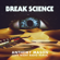 Anthemy Mason (feat. Brasstracks) [Late Night Radio Remix] - Break Science