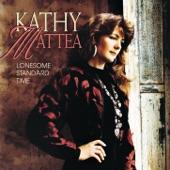 Kathy Mattea - 33, 45, 78 (Record Time)