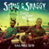 Sting & Shaggy - Don't Make Me Wait (Dave Audé Rhythmic Radio Remix)