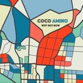 Coco Amino - Lockjaw