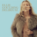 Ellie Goulding Love Me Like You Do (From