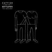 Catfish and the Bottlemen - Cocoon
