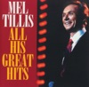 Mel Tillis - I Ain't Never
