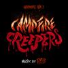 ROB - Campfire Creepers (Soundtrack) portada