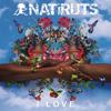 Natiruts - I Love  arte