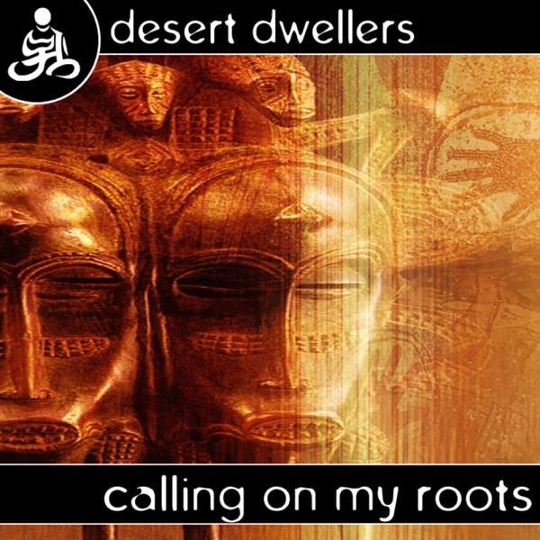 Calling On My Roots - EP