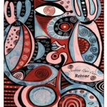 Vincent Quatroche - Sunday Night of the Heart