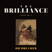 Suite No. 1 Oh Dreamer-The Brilliance