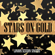 London Session Singers - Stars On Gold