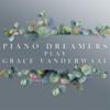 Piano Dreamers Play Grace VanderWaal (Instrumental) - Piano Dreamers