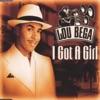 I Got a Girl - EP