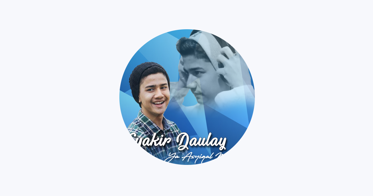 Syakir Daulay